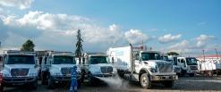 Flota-camiones-Blimpia