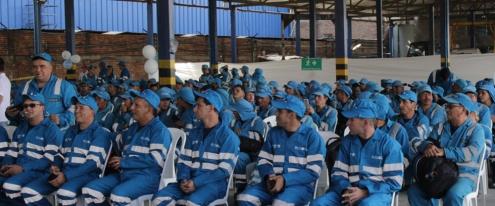Grupo-de-trabajo Bogota limpia
